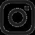 Keizer Coaching instagram